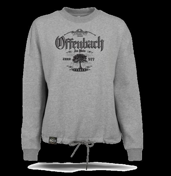 """Sweater """"Eichbaum"""" Damen"""