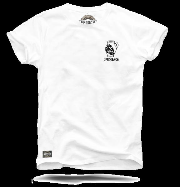 "T-Shirt ""Bembel"""