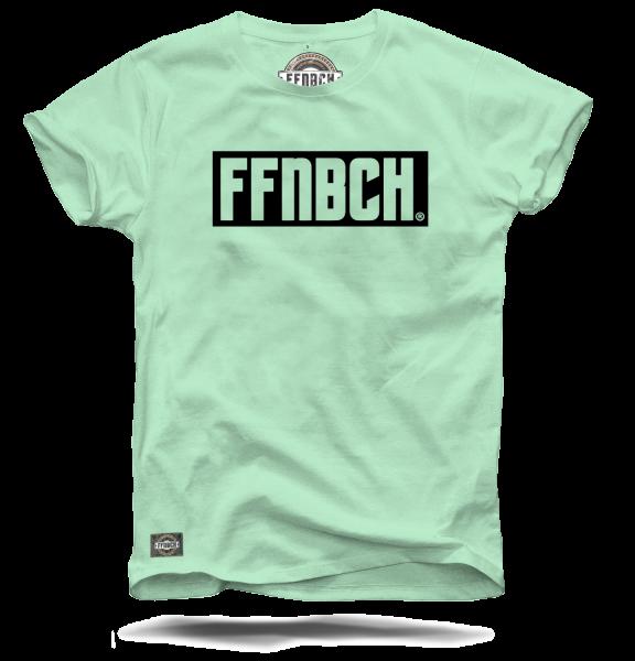 """T-Shirt """"FFNBCH"""""""