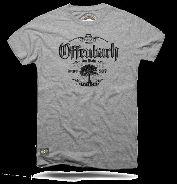 "T-Shirt ""Eichbaum"""