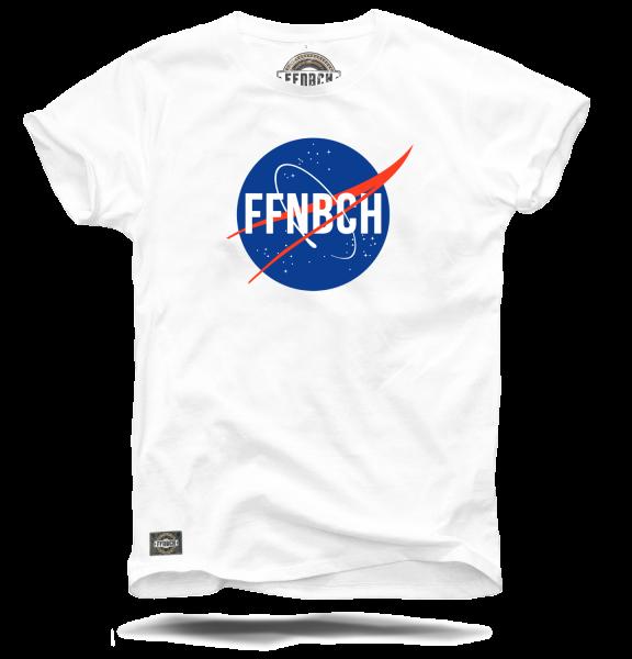 """T-Shirt """"Mond"""""""