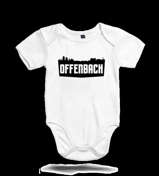offenbach-baby-body-skyline