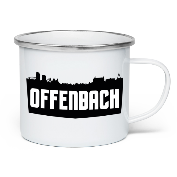 emaille-tasse-offenbach