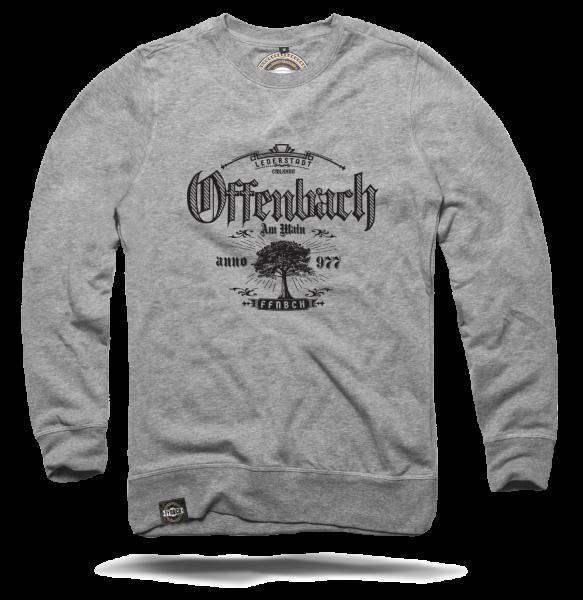 """Sweater """"Eichbaum"""""""